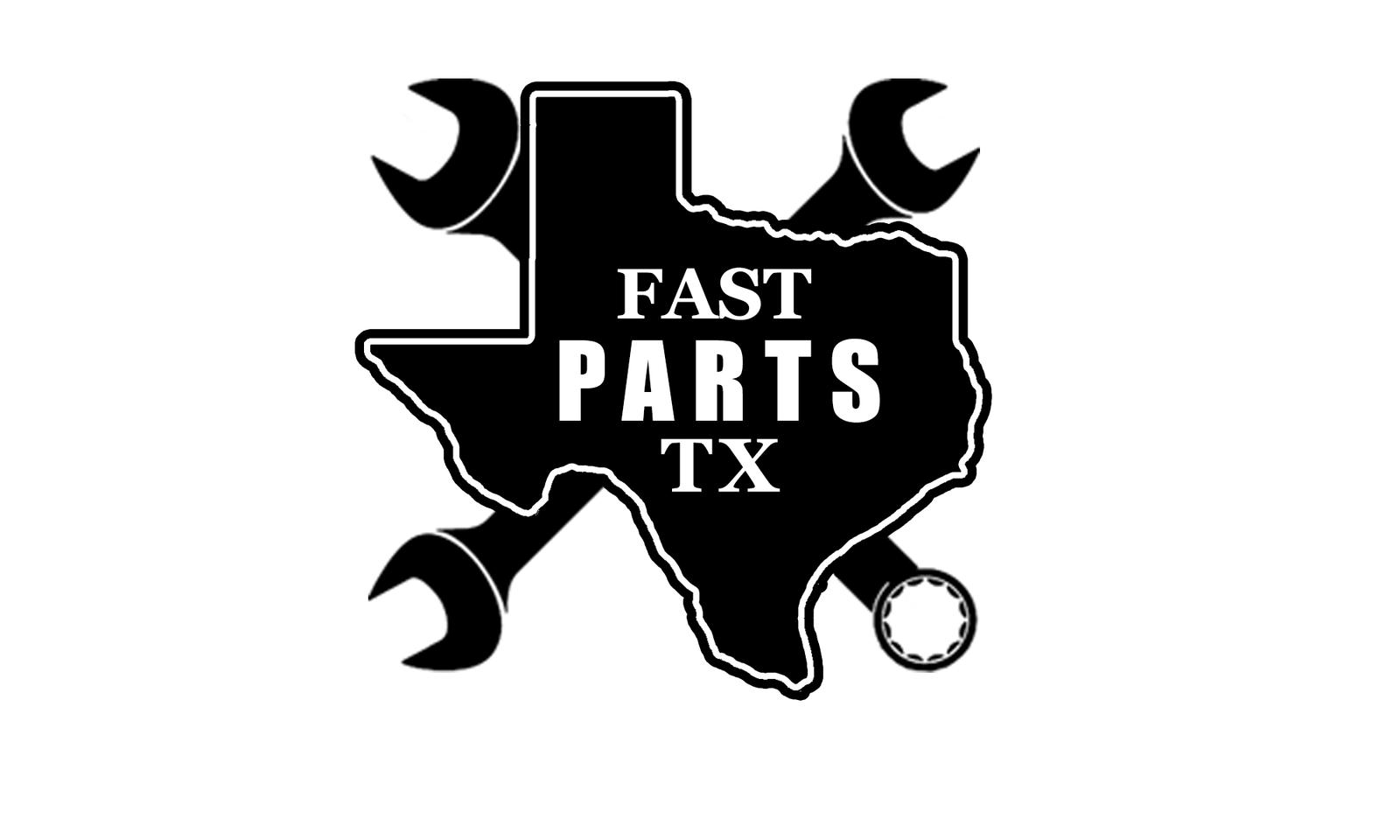 FastPartsTX