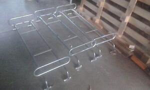 Roof Racks Norwood Norwood Area Preview