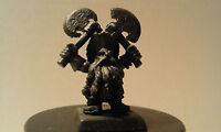 Warhammer Fantasy- Dwarf Giant Slayer 3-fig 3-giantslayer-dwarfs-dwarves- Gw - fanta - ebay.it