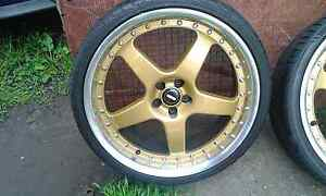 Simmons Fr 20 inch VOLVO ,Holden Geelong Geelong City Preview