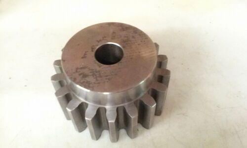 Browning NSS418 spur gear, made in USA