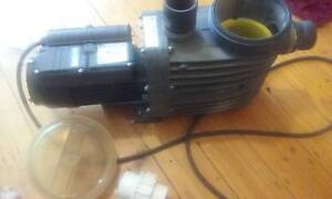 Swimming pool pump Adelaide CBD Adelaide City Preview