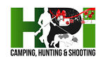 HPI Hunting Shooting and Fishing