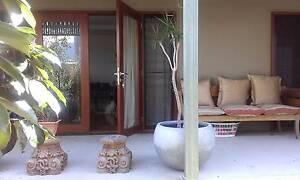 Newmrkt/Wilston Inc utilities, 1 Bdrm Granny Flat Wilston Brisbane North West Preview