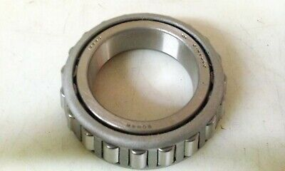 NTN Bower 18590 bearing cone, made in Japan