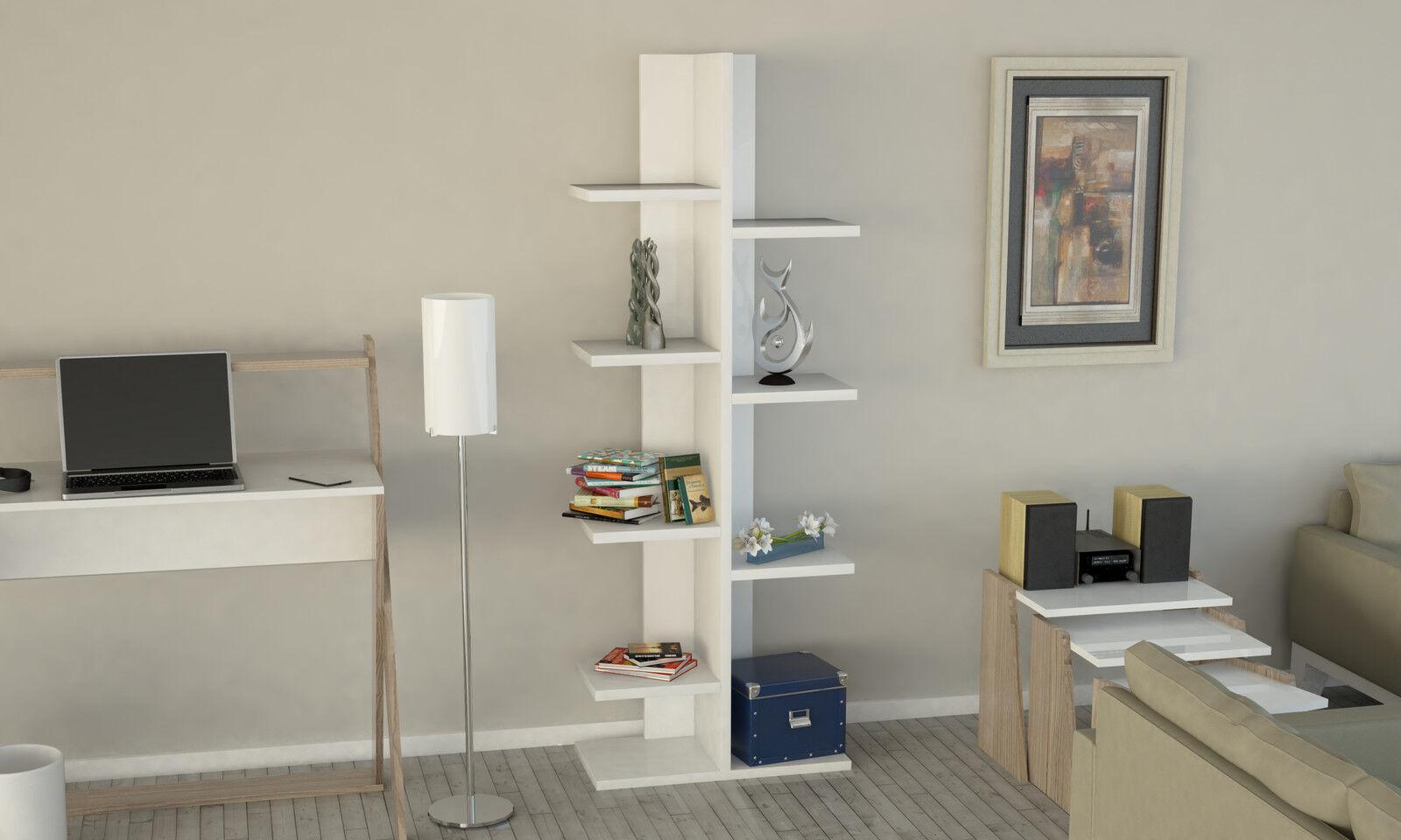 Furniture Limited