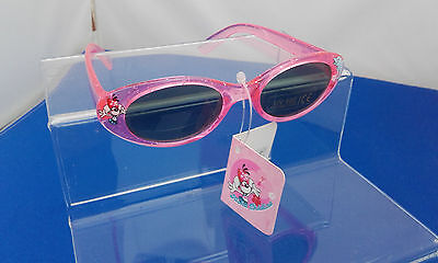 Diddl Diddlina range - childs sunglasses - shades - sun glasses - UV400-  NEW