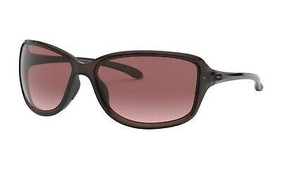 Oakley Cohort Sunglasses OO9301-03 Amethyst Frame W/ G40 Purple Lens BRAND NEW