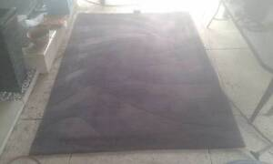 Large clean rug Greenwood Joondalup Area Preview