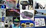 PrinceWilsonAudioHeadElectronics