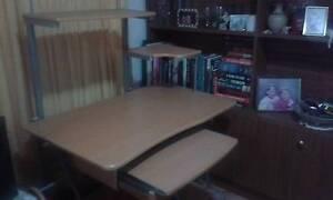 computer/study desks Maitland Maitland Area Preview