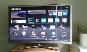 Samsung smart Tv Brunswick Moreland Area Preview