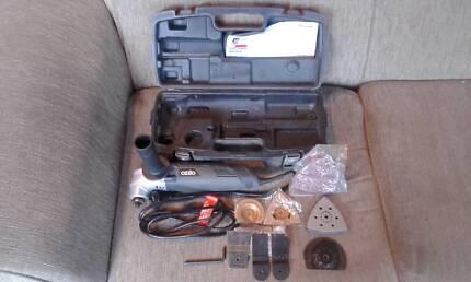 Multi Function Tool 250W OZito