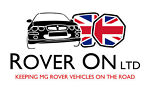 Rover On Ltd
