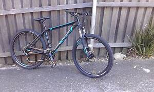 2015 polygon xtrada bike Manly Vale Manly Area Preview