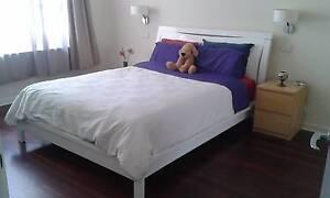 Room for rent in Christies Beach, $150p/w Inc bills Christies Beach Morphett Vale Area Preview