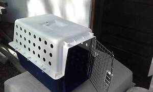 Airline approved pet carrier Ulladulla Shoalhaven Area Preview