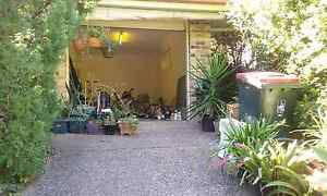 Garage sale moving states selling all my things cheap!! Enoggera Brisbane North West Preview