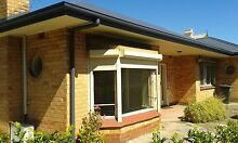 Black Forest Studio Apartment - $180 p/w available 5th of May Black Forest Unley Area Preview