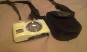 URGENT SALE!!! Nikon Coolpix Camera Armadale Armadale Area Preview