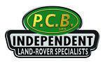 pcb_landrovers