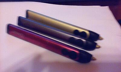 3doodler Plastic Extruder Pen