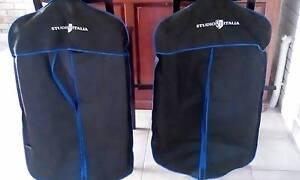 Suit jackets studio italia Munster Cockburn Area Preview