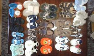 Massive Bulk Lot of Boys Clothing Gympie Gympie Area Preview