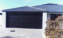 Swap Reliable Work Vehicle for Rendering/Sand Finish South Perth South Perth Area Preview
