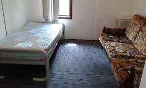 Room for rent granville Granville Parramatta Area Preview