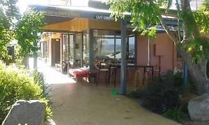 Cafe for sale Milton Shoalhaven Area Preview