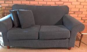 Freedom two seater sofa Payneham South Norwood Area Preview