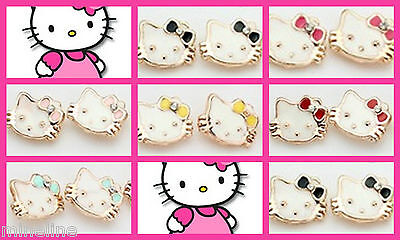 - Hello Kitty Ohren