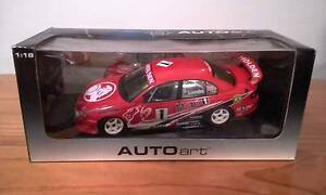 Biante Model Car Stanthorpe Southern Downs Preview