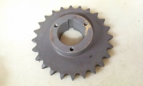 Browning H60P24 / 60P24 sprocket, made in USA
