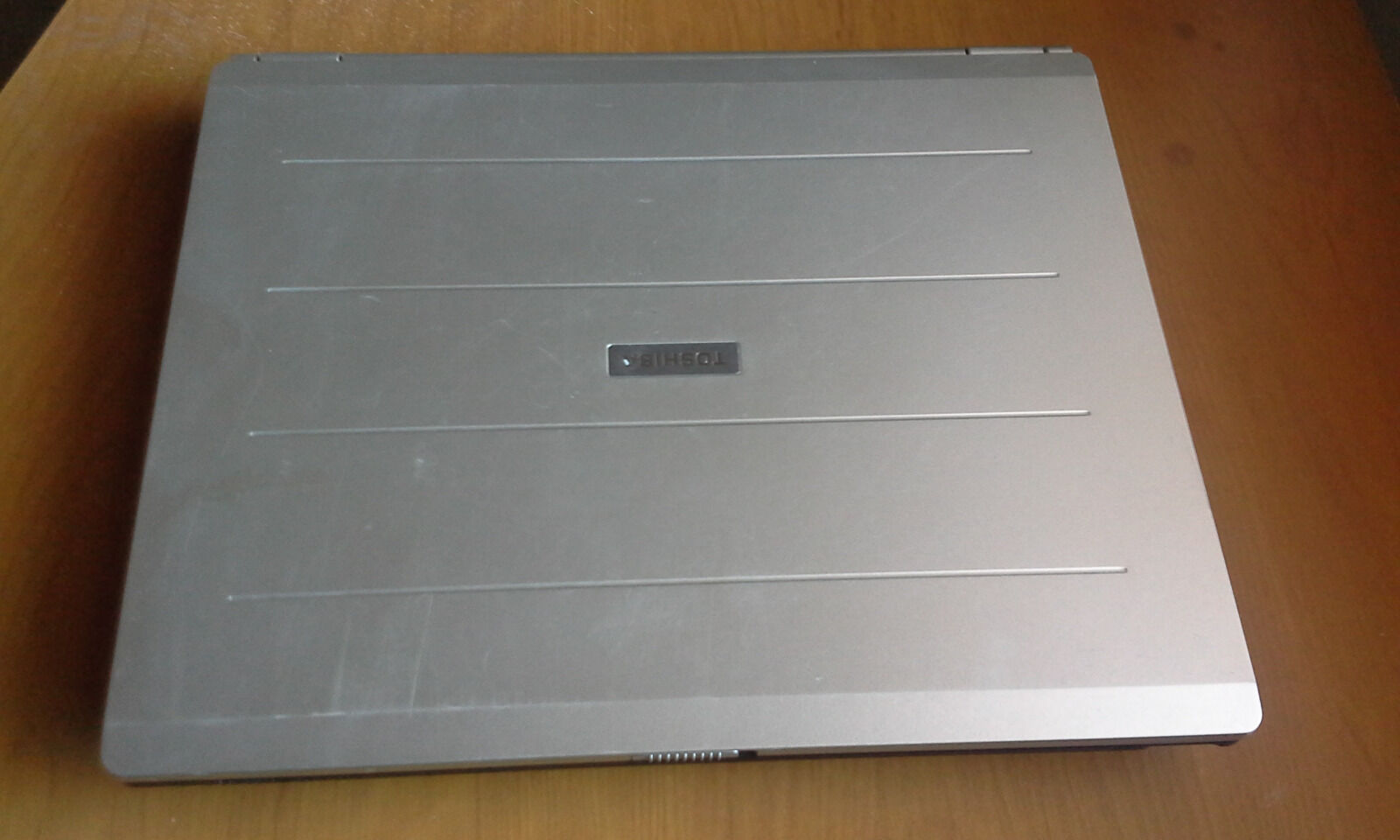 Toshiba Tecra S1  For Repair/Parts