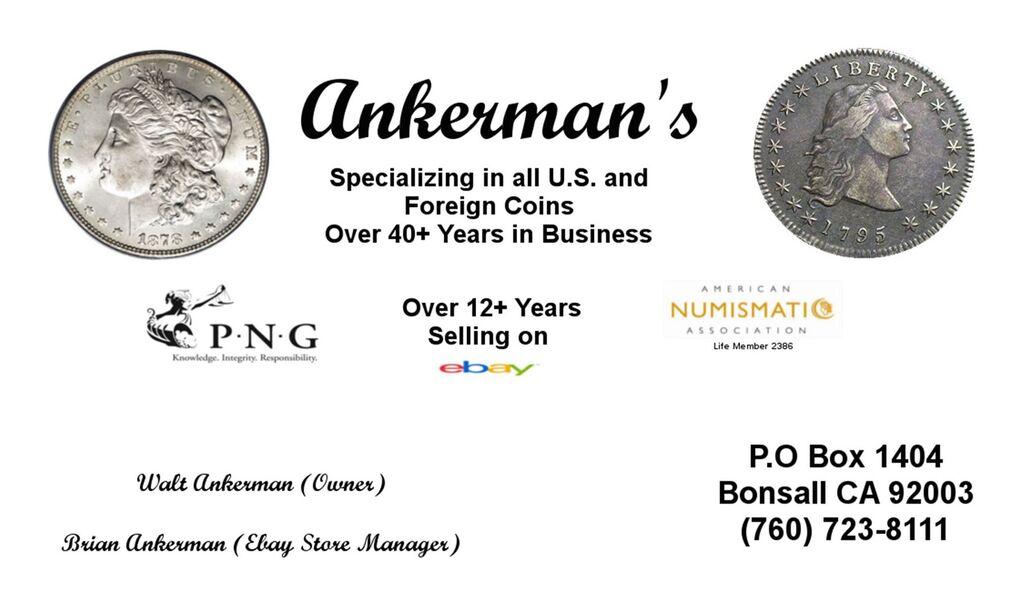 ankermanw