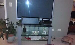 TV Stand/Unit Neutral Bay North Sydney Area Preview