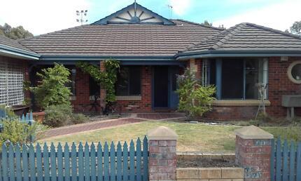 4x2 Family Home Rockingham