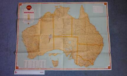 Huge block mounted world map collectables gumtree australia huge block mounted world map collectables gumtree australia bayswater area maylands 1190119176 gumiabroncs Images