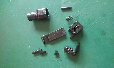 Russian SVT40 Small parts kit SVT-40 C198