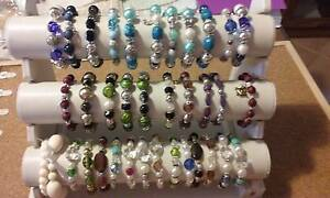 "HANDCRAFTED BEADED JEWELLERY - ""K-JEWELZ"" Prospect Prospect Area Preview"
