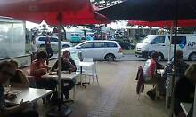 BEACH FRONT FISH AND CHIP CAFE Coolangatta Gold Coast South Preview