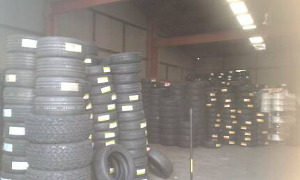 brand new budget high performance tyres are avail now Archerfield Brisbane South West Preview
