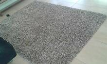 large area rug Busselton Busselton Area Preview