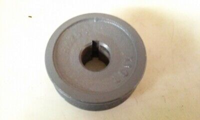 Browning Bx25x34 Pulley Made In Usa