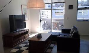 Ultimo Roomshare -Girls Room near Broadway Shopping PRICE REDUCED Ultimo Inner Sydney Preview