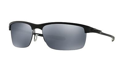 2b88563a93 Shooting   Safety Glasses - Oakley Lenses