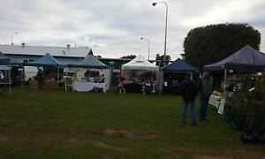 BOYANUP FARMERS MARKETS THIS SUNDAY 27TH OF NOV 8AM - 12PM Kojonup Pallinup Area Preview