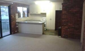 2 bedroom double brick house for rent Armidale Armidale City Preview
